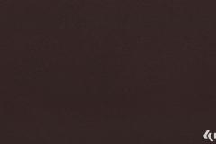 Brąz czekoladowy 185