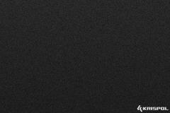Czarny gładki 8 zoom NEW