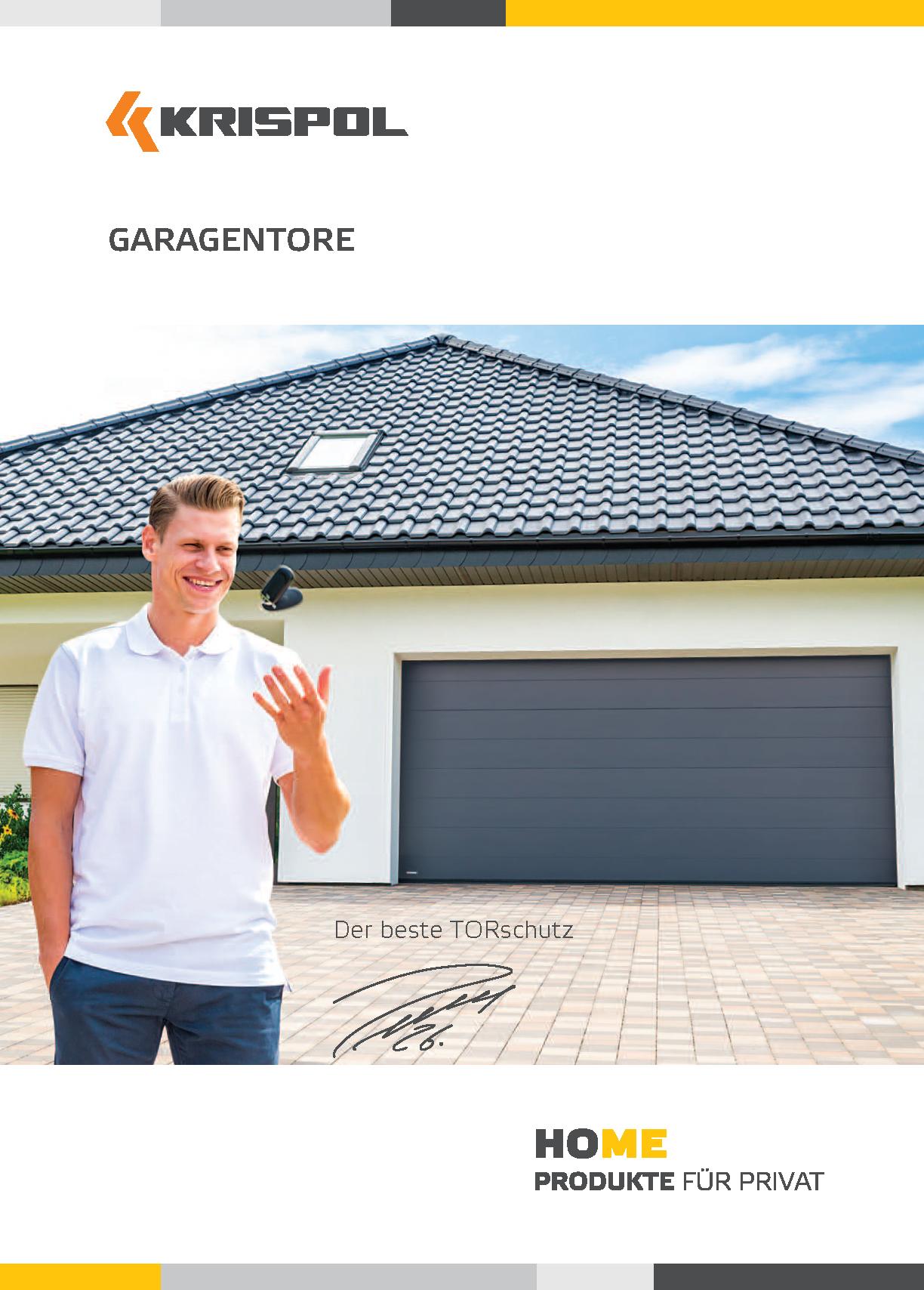 DE_garagentore1