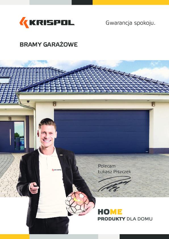 thumbnail of KRISPOL_bramy_garazowe-2016