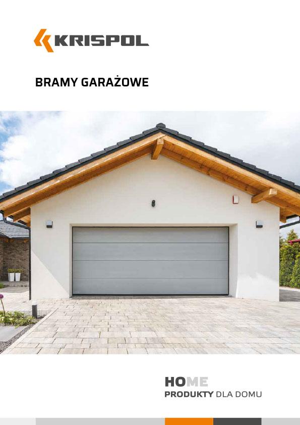 PL_bramy_garazowe-1