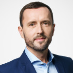 artur_jaworski