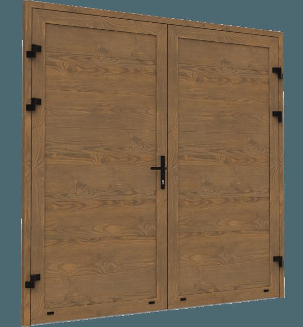 drzwi_boczne_dwuskrzydlowe