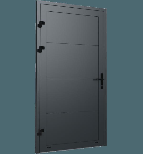drzwi_boczne_jednoskrzydlowe