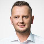piotr_kunysz