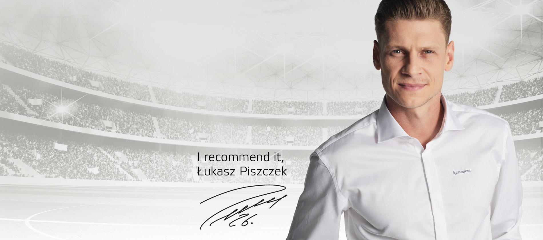 slider-lukasz-piszczek-ambasador-krispol-EN