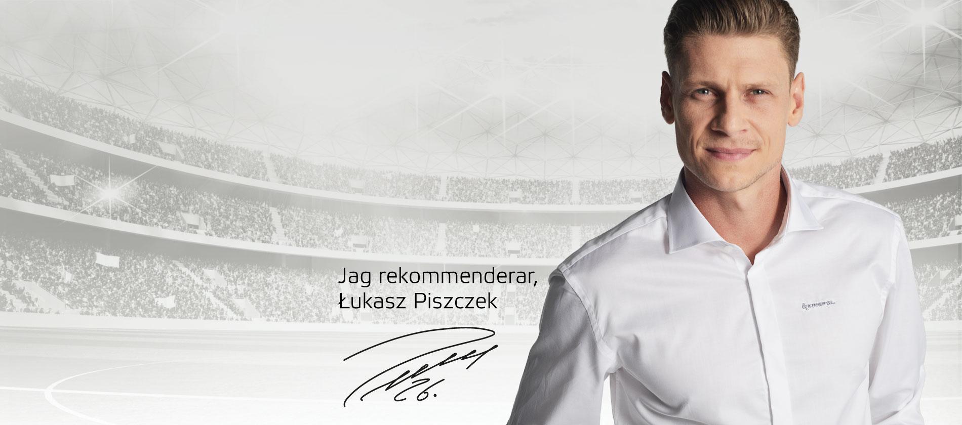 slider-lukasz-piszczek-ambasador-krispol-SE