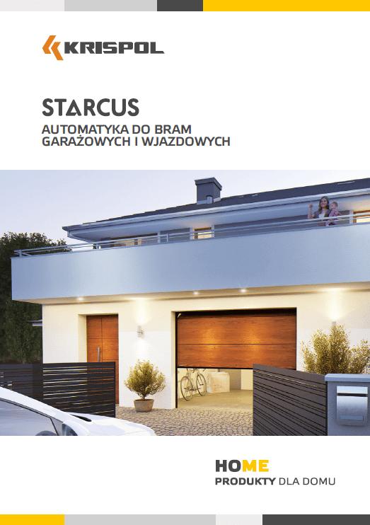 starcus_pl