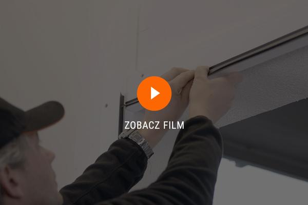 KRISPOL-cieply-montaz-bramy-film