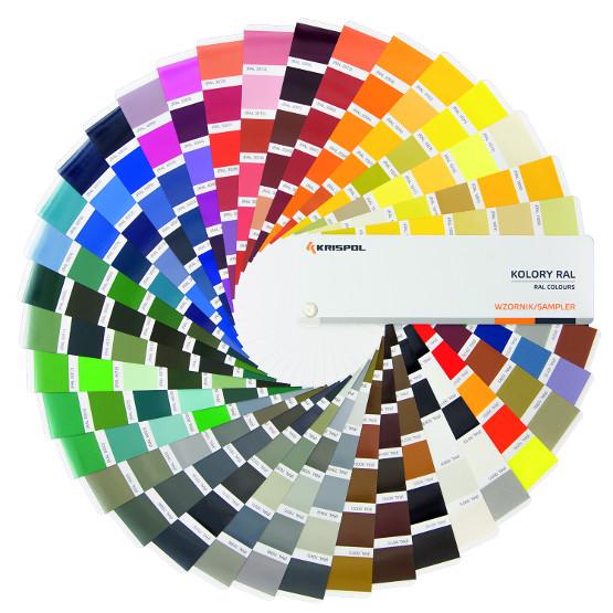 wzornik-kolorow-RAL