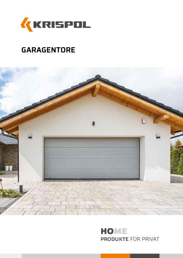 DE_garagentore-1