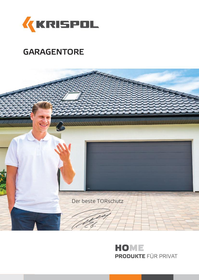 DE_garagentore