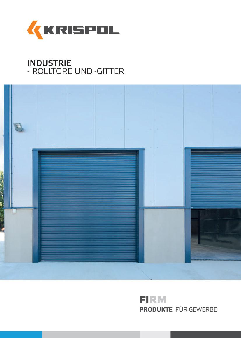 DE_industrie_rolltore_und_gitter-1