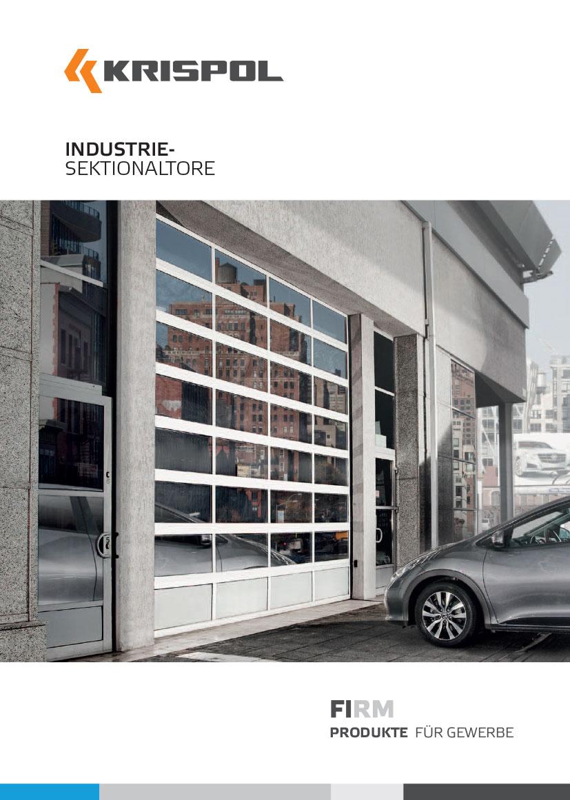 DE_industrie_sektionaltore-1