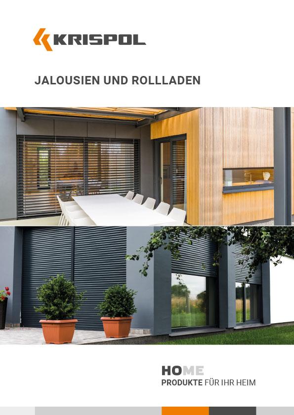 DE_jalousien_und_rollladen-1