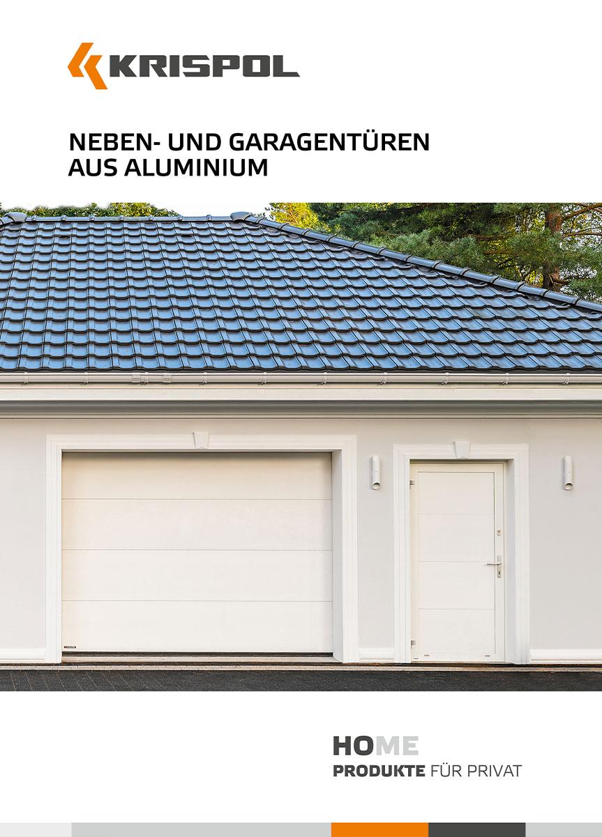 DE_neben_und_garagenturen_aus_aluminium