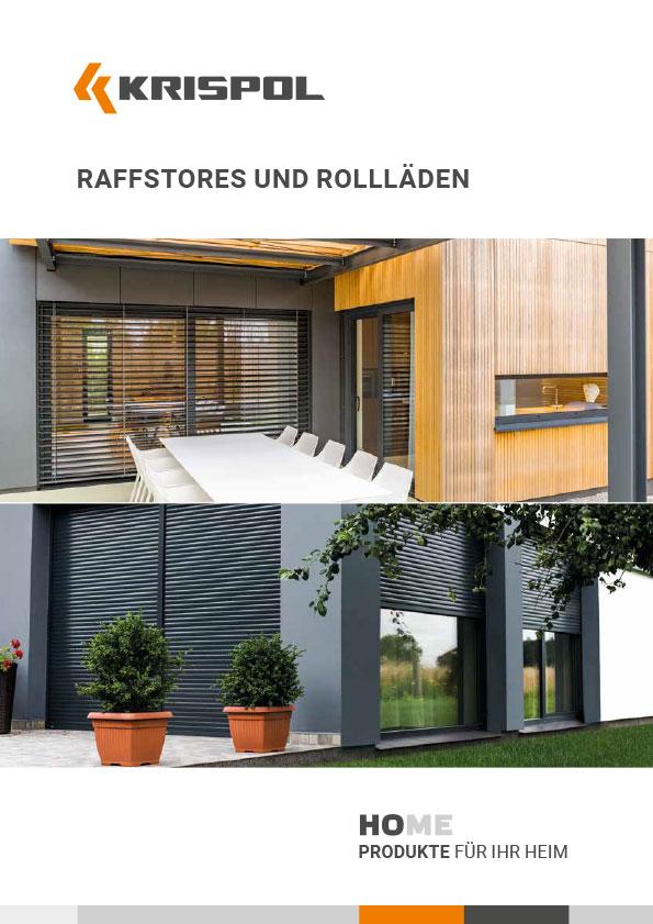 DE_raffstores_und_rollladen-1