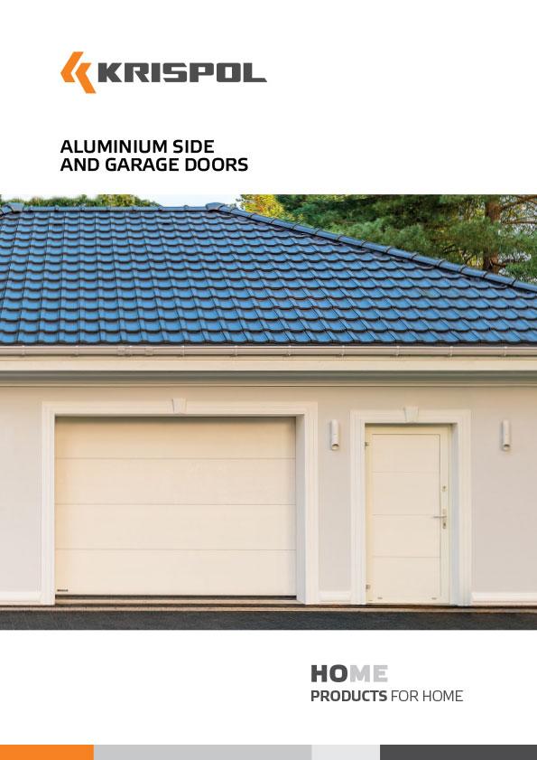 EN_aluminium_side_and_garage_doors-1