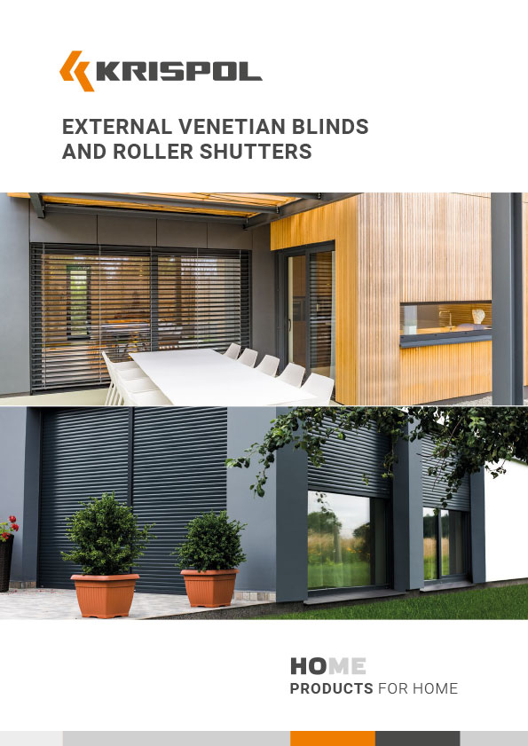 EN_external-venetian-blinds-and-roller-shutters-1
