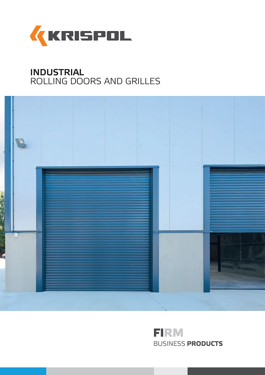 EN_industrial_rolling_doors_and_grilles-1