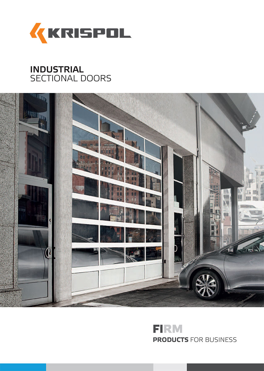 EN_industrial_sectional_doors-1