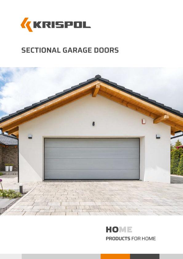 EN_sectional_garage_doors-1