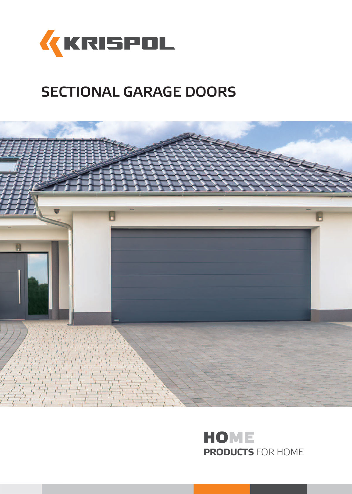 EN_sectional_garage_doors