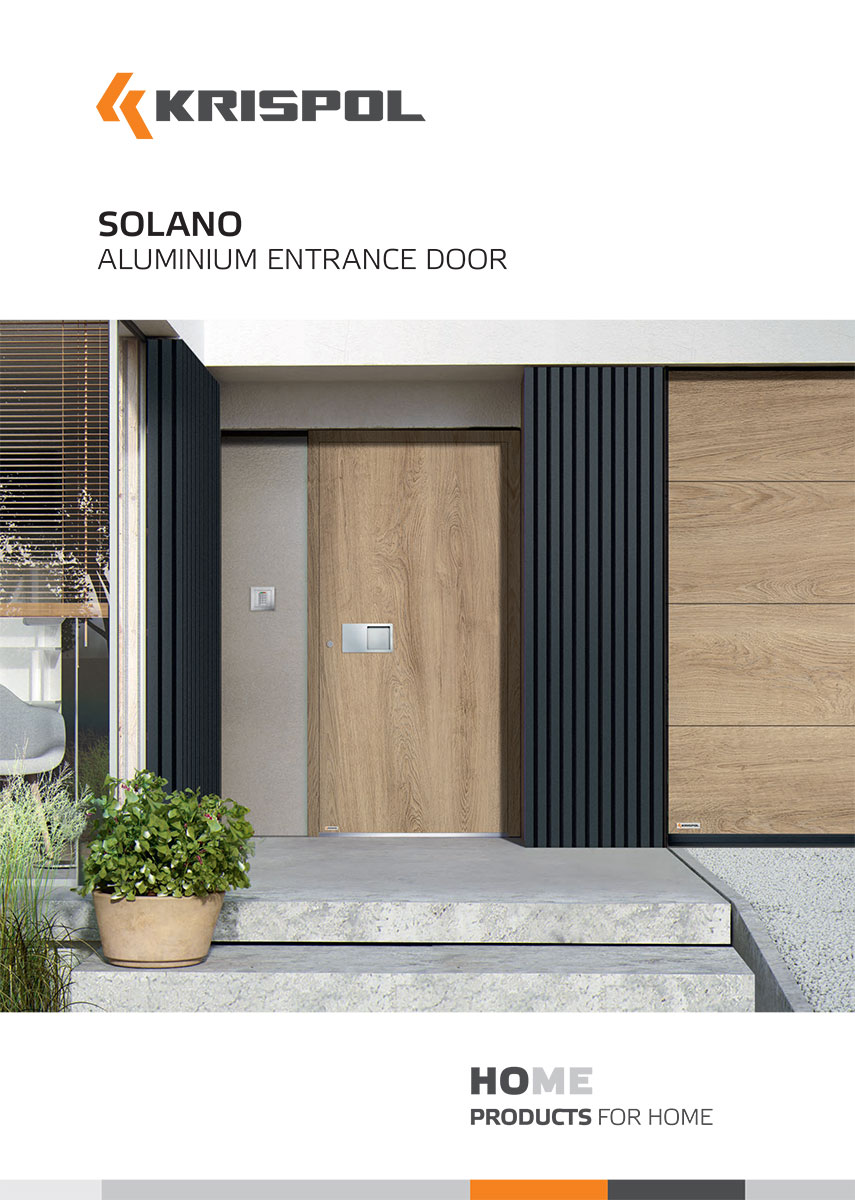 EN_solano_aluminium_entrance_door-1