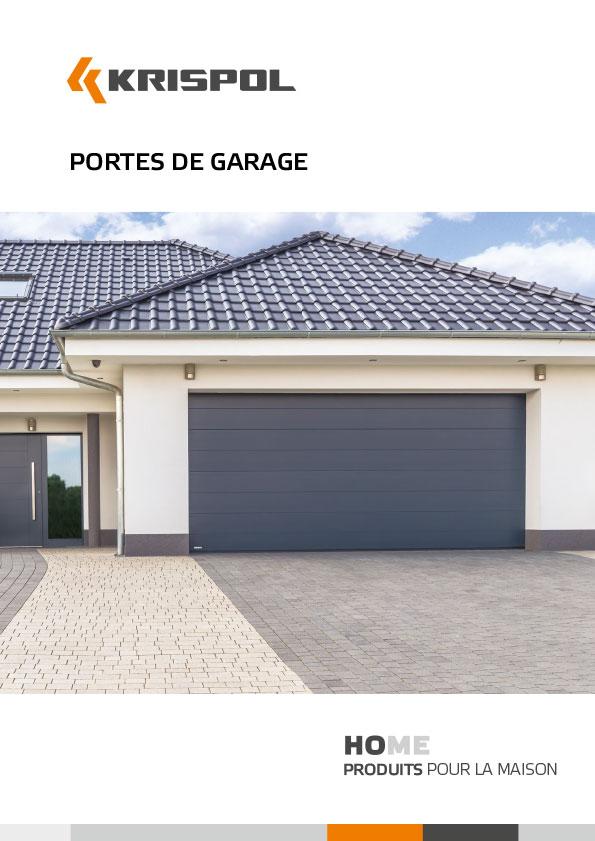 FR_portes_de_garage-1
