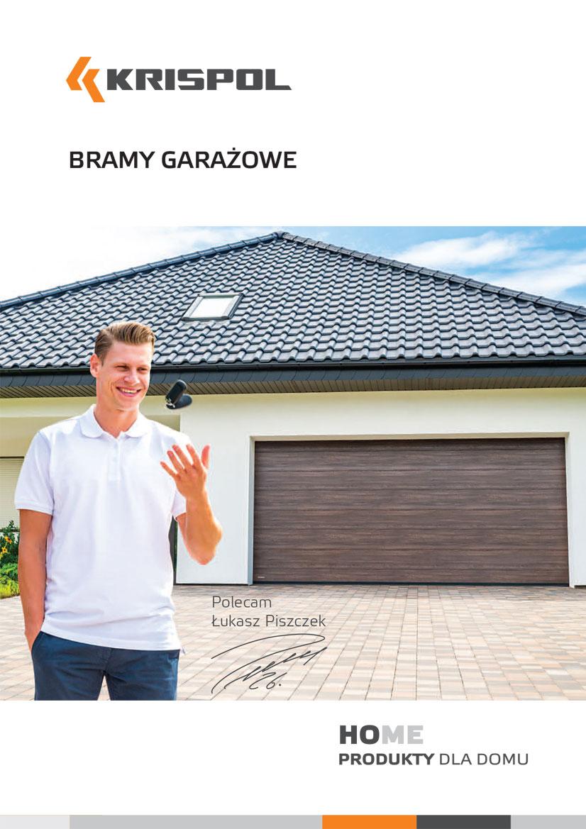 PL_bramy_garazowe