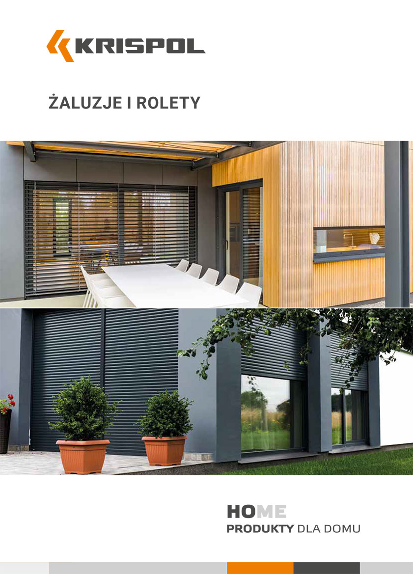 PL_zaluzje_i_rolety-1