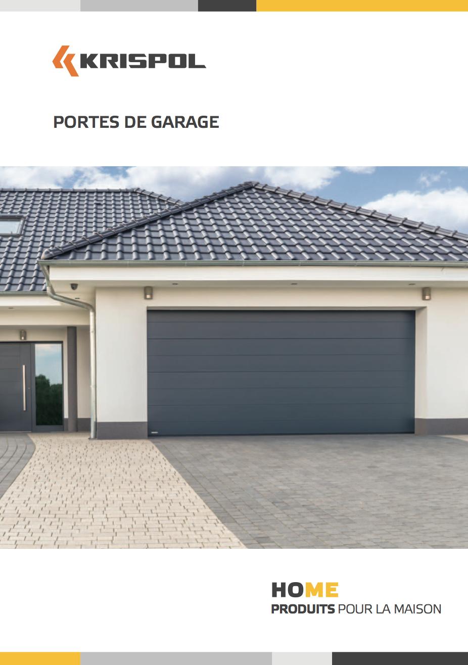 Portes_de_garage