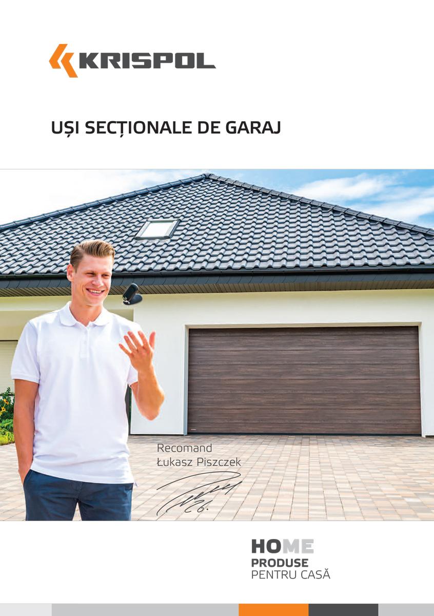 RO_usi_sectionale_de_garaj-1
