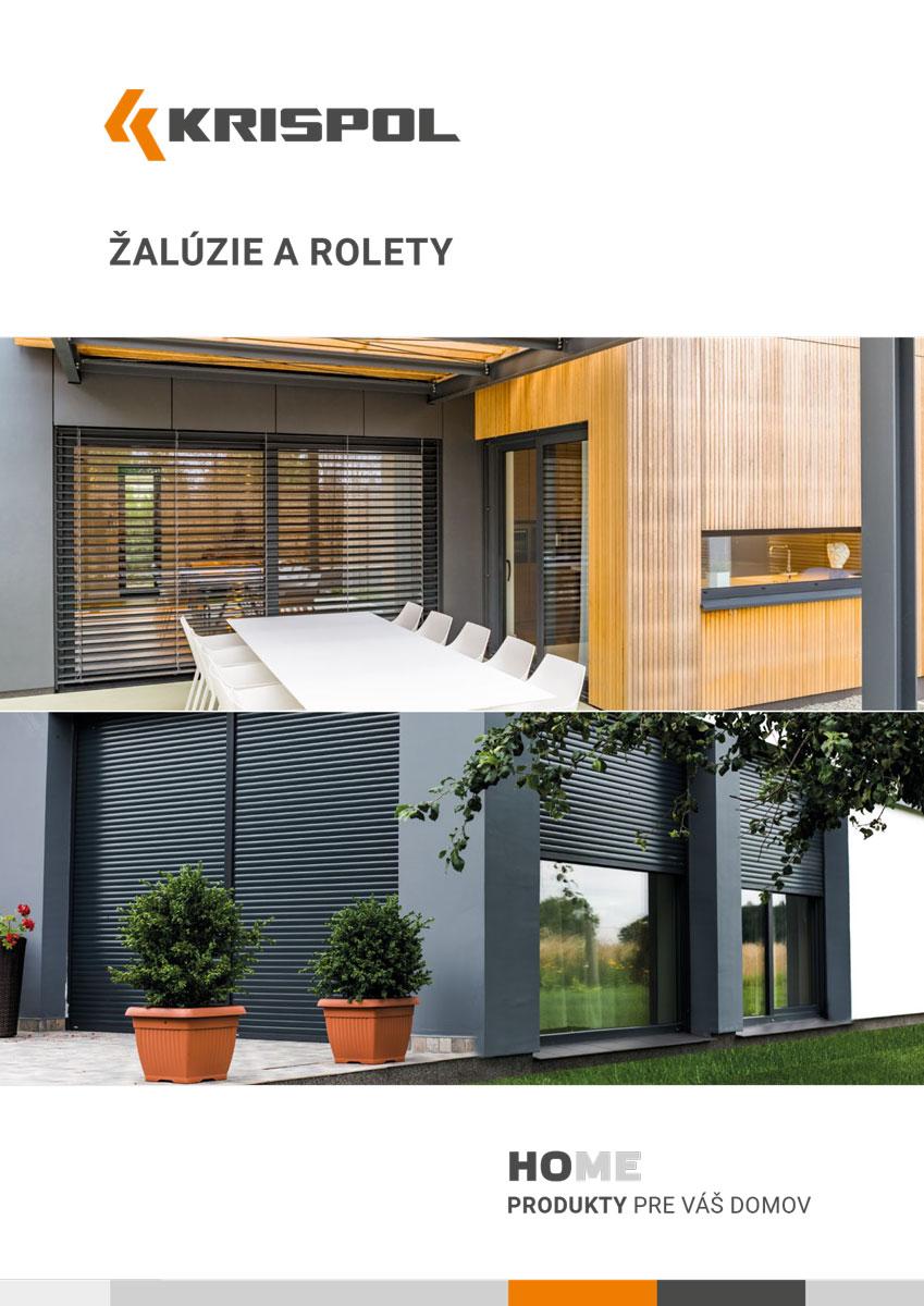SK_žalúzie_a_rolety-1