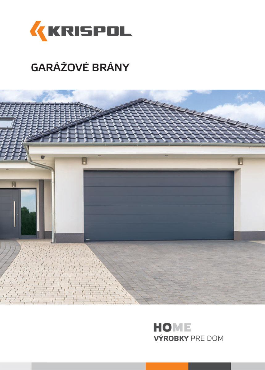 SK_garazove_brany-1