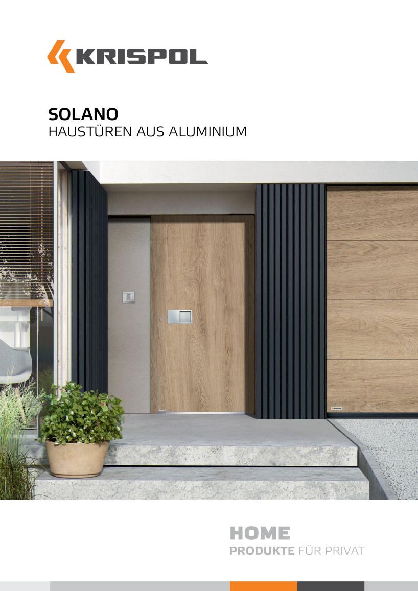 drzwi-solano-DE