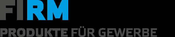 logo_firm_DE