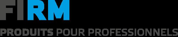 logo_firm_FR