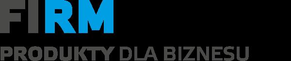 logo_firm_PL