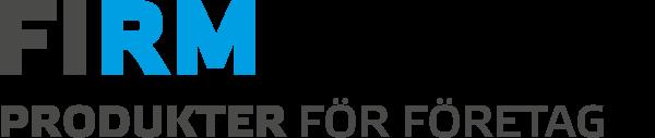 logo_firm_SE