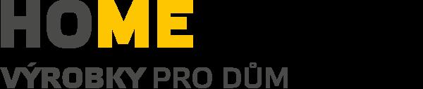 logo_home_CZ