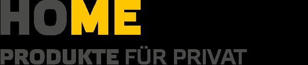 logo_home_DE