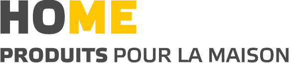 logo_home_FR