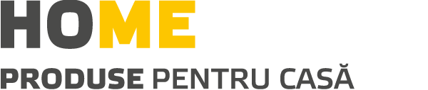 logo_home_RO