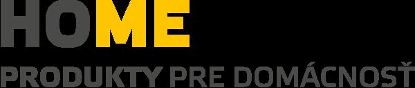 logo_home_SK