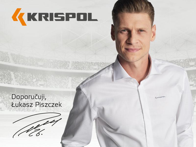 lukasz-piszczek-ambasador-krispol-CZ