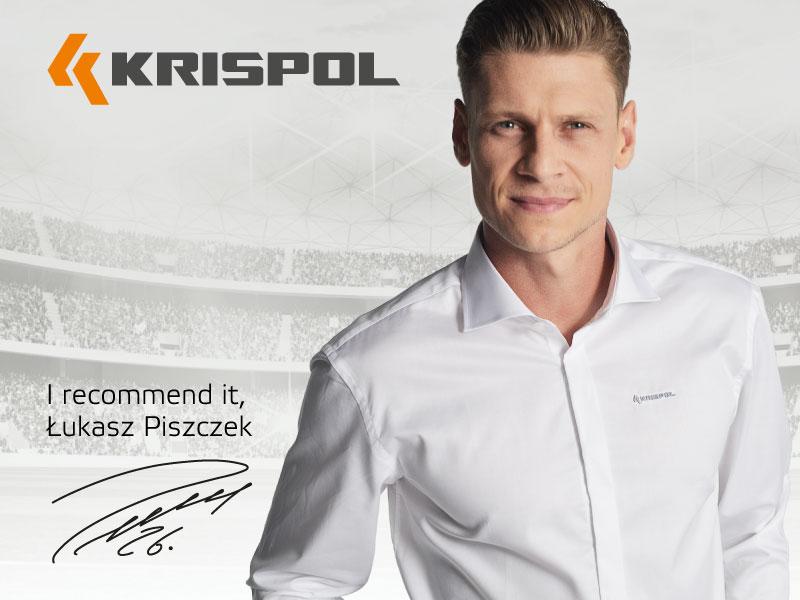 lukasz-piszczek-ambasador-krispol-EN