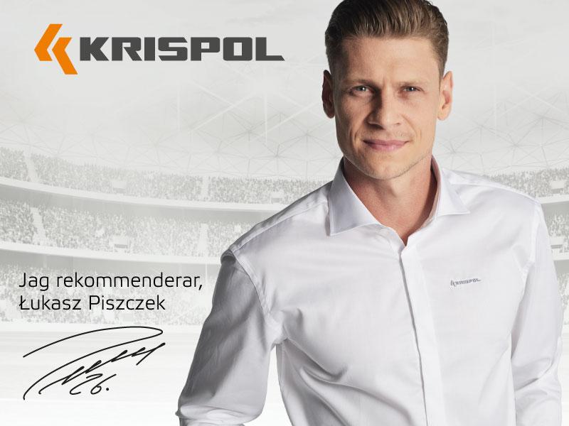 lukasz-piszczek-ambasador-krispol-SE