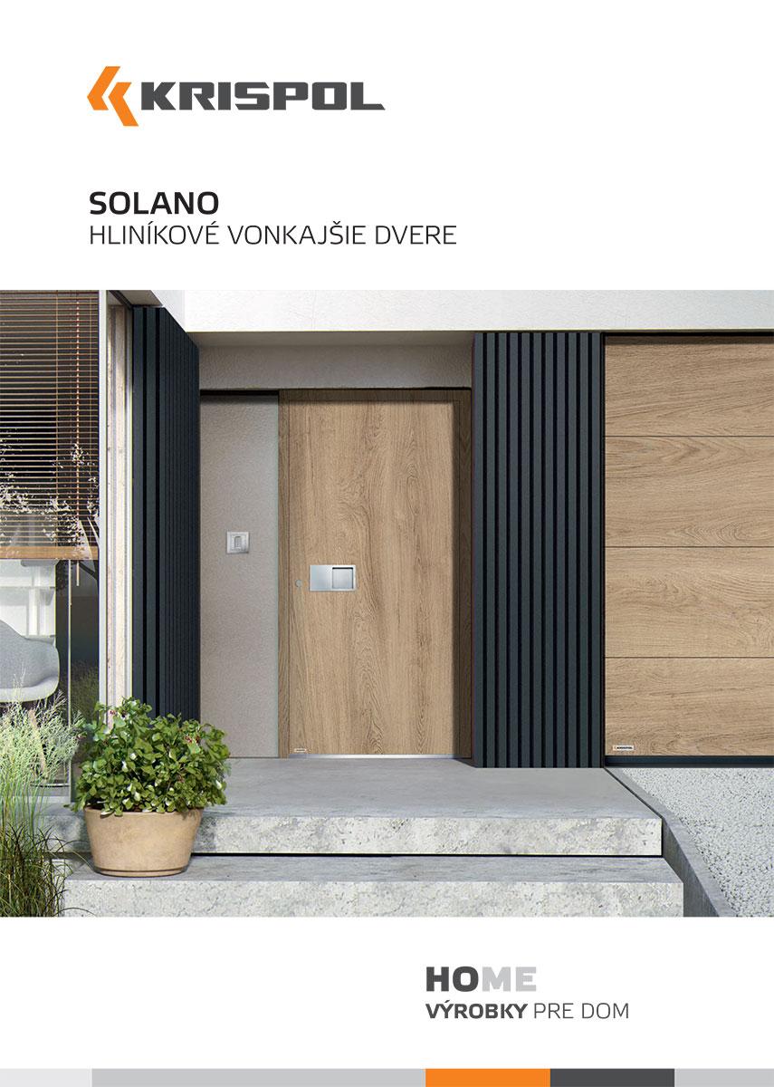 sk_solano_hlinikove_vonkajsie_dvere-1