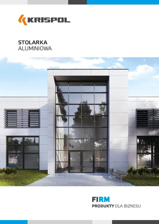 stolarka_ALU